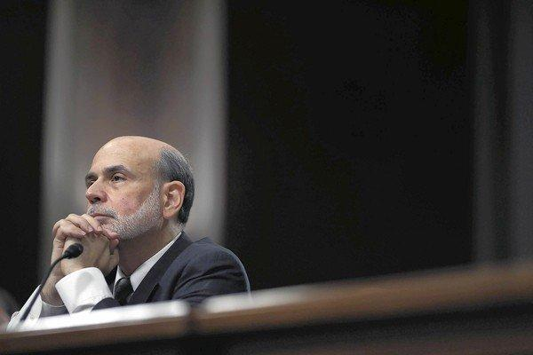 Federal Reserve Chairman Ben Bernanke, seen preparing to testify before a Senate committee in July, is expected to order more stimulus at a two-day meeting of the Fed that begins Wednesday, an expectation that has helped lift markets but which analysts say will do little to aid the economy.