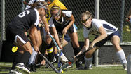River Hill vs. Mt. Hebron field hockey [Pictures]