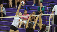 <strong>Volleyball</strong>
