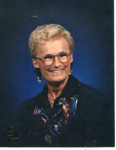 Virginia Ligda