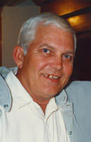 Dean Haaland