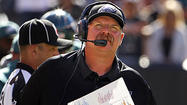 Andy Reid has been a big influence on John Harbaugh