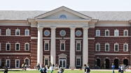 "Local colleges including William & Mary, Christopher Newport University and Hampton University are ranked in U.S. News and World Report's <a href=""http://www.usnews.com/education/articles/2012/09/12/top-schools-harvard-princeton-williams-continue-reign-in-us-news-best-colleges-rankings"" target=""_blank"">2013 Best Colleges report.</a>"