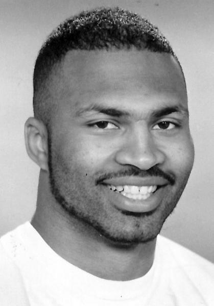 57 Dion Foxx, linebacker    Career: Played two years in the NFL, largely seeing action as a special teams player. He was released by the Dolphins in 1995 and signed with the Washington Redskins for the remainder of the year. Also played for the American Football Association, Canadian Football League and the short-lived XFL.  Salary in 1994: $110,500  Now: A high school teacher in the Richmond, Va., area and also a fitness instructor. Plaintiff in concussion litigation.