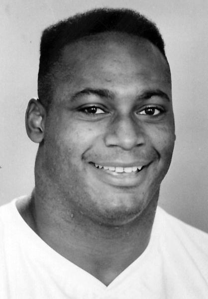 91 Jeff Cross, defensive end    Career: The ninth-round pick out of Missouri was a mainstay for the Dolphins defense from 1988 to 1995. He started 107 games, finishing his career with 59.5 quarterback sacks¿fifth in team history. He made the Pro Bowl in 1990. He was cut in November 1996 after spending nearly four months recovering from back surgery.  Salary in 1994: $1,122,500  Now: After retiring, he earned a degree in administrative studies at Nova Southeastern.His job was with Morgan Stanley; was in training at the World Trade Center several months before 9/11. He lives in Weston where he runs a small insurance agency.