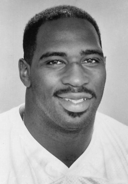 41 Keith Byars, fullback    Career: Caught 610 passes and rushed for 3,109 yards in a 13-year career with four teams. In 1994, he was leading the Dolphins in receptions until he tore knee ligaments in a game against the Indianapolis Colts. He returned to start every game the following season. He continued his career through 1998, including playing with the New England Patriots in Super Bowl XXXI. Salary in 1994: $954,000 Now: Involved in network marketing for eXfuze wellness drinks. He coached at Boca Raton High School and did broadcast work for Ohio State football as well as being on the panel of YES Network¿s ¿This Week in Football.¿ Plaintiff in concussion litigation.