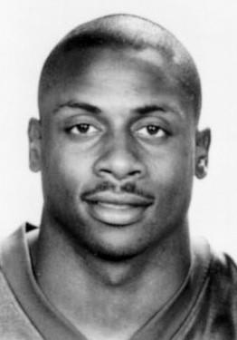 23 Troy Vincent, cornerback    Career: The five-time Pro Bowler played the first four of his 15 NFL seasons with the Dolphins after being selected with the seventh pick of the 1992 draft. He was recently elected to the Philadelphia Eagles¿ Hall of Fame. In 1994, he led the Dolphins with five interceptions.  Salary in 1994: $1,375,000  Now: Vice President of NFL Player Engagement, which helps players in preparing for careers after football. Vincent and his wife founded Love Thy Neighbor Community Development and Opportunity Corporation, a group in their hometown of Trenton, N.J., that has awarded nearly $500,000 in college scholarships to underprivileged students.