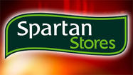 Spartan Stores has issued a precautionary recall for a wide variety of products.