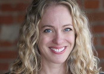 Heidi Wenger has been named vice president, customer experience for Wowzers. She will oversee customer experience, and direct marketing messages, product implementation and sales.   Most recently Wenger was director of sales and service at Custom Intelligence, Inc. She began her sales career in K-12 instructional technology at PLATO Learning after teaching chemistry in Ghana and North Carolina.  Wenger holds a Bachelor's degree from the University of Virginia and a Master's degree from Florida State University.