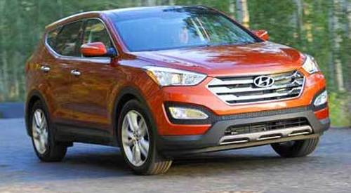 "<a href=""http://www.cars.com/hyundai/santa-fe-sport/2013/"">2013 Hyundai Santa Fe Sport prices, photos & reviews</a>"