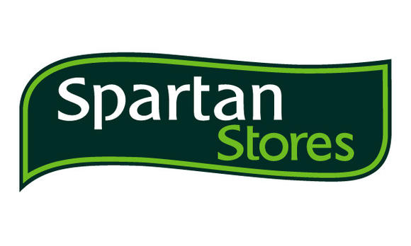 Spartan Stores, Inc. based in Grand Rapids is voluntarily recalling more than 100 food items as a prevention measure to avoid a possible contamination of Listeria, a bacterium that can cause serious infections in humans.