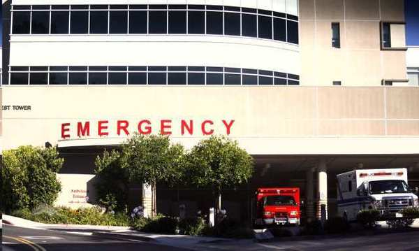 Glendale Adventist Medical Center was awarded a $51,615 grant for its family practice residency program.