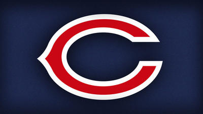 Tribune picks: Bears at Packers predictions