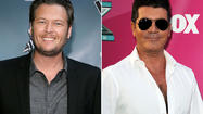 "<span style=""font-size: small;"">Blake Shelton seems to be fed up with Simon Cowell's comments on The Voice. The former American Idol judge has spoken out multiple times against the decision by The Voice to add a third night to its season premiere week - which conflicts with Simon's premiere night of FOX's The X Factor. Blake recently told Access Hollywood that ""the guy must just have more free time than he knows what to do with."" Blake also feels like every time he turns around, Simon is ""mouthing off about [their] show."" He did have a message for Simon as Blake said, ""Do your own show! We'll just do ours and we won't mouth off about you."" You can see the whole interview <a href=""http://link.brightcove.com/services/player/bcpid1490276379001?bckey=AQ~~,AAABAY6g5IE~,g0_gr83Y4h2gsONEuiYgmhMw_6Z52KwP&bctid=1833047071001"">here</a>.</span>"