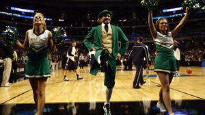 Teel Time: Answers to FAQs on Notre Dame to ACC, including bowl revenue, hoops schedule