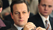 Josh Charles, Susan Sarandon, other celebrities to raise cash for same-sex marriage campaign