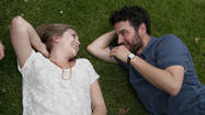 Q&A: 'Liberal Arts' star/writer/director Josh Radnor