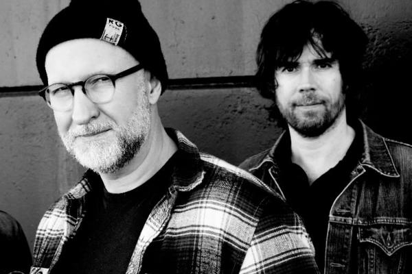 "It's the day after Bob Mould released ""Silver Age,"" his best album in years, and, no less significantly, played the ""Letterman"" show for the first time ever. He's fielding interviews in his hotel room, semicompulsively checking the album's online sales figures and just generally ""basking in the glow"" of a career that has regained traction after a decade of uneven releases that included forays into vocoder-heavy electronica and dance-pop.  Mould, 51, kick-started his comeback last year with the release of his memoir, ""See a Little Light: The Trail of Rage and Melody."" It detailed his years leading the legendary Minnesota punk-rock band Husker Du and the only slightly less legendary Sugar, as well as his decision to come out of the closet. <br><br><b> 8 p.m. Friday at Metro, 3730 N. Clark St.; $24; 773-549-4140 or etix.com </b><br><br><a href=http://www.chicagotribune.com/entertainment/ct-ott-0914-bob-mould-20120913,0,1746469.story>Read the entire Bob Mould interview</a>"