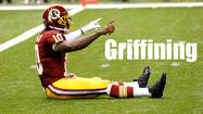 """Griffining"" is a Thing Now"