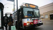CTA announces delay in bus shelter signs
