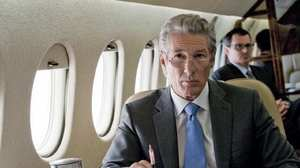 Film review: Richard Gere plays one of the 1% in 'Arbitrage'