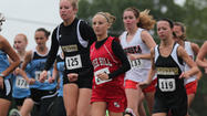 Photo Gallery: Buhler Cross Country Invitational