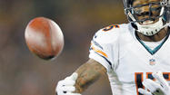 GREEN BAY, Wis. (AP) — The Green Bay Packers rattled and robbed Jay Cutler and backup tight end Tom Crabtree scored on a fake field goal in the second quarter of a 23-10 victory over the Chicago Bears at Lambeau Field on Thursday night.