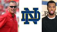 Terps Trio: Notre Dame to the ACC, Randy Edsall vs. UConn, Sam Cassell Jr.'s eligibility