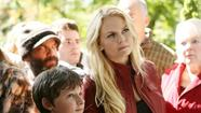 'Once Upon a Time' Season 2