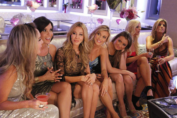 The Real Housewives of Miami - Season 2
