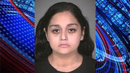 Mother charged with neglect after daughter's death