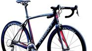 Gear: Endurance bikes, for those who've endured