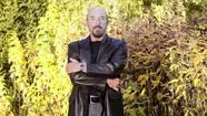 "Jethro Tull's flute-wielding frontman, Ian Anderson, can't say he's taken a shine to the past quarter-century of musical innovation, counting electronica, hip-hop and sampling on a list that intrudes on what he likes to call ""classic sonic values."""