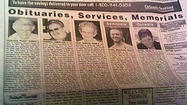 Read more Orlando obituaries