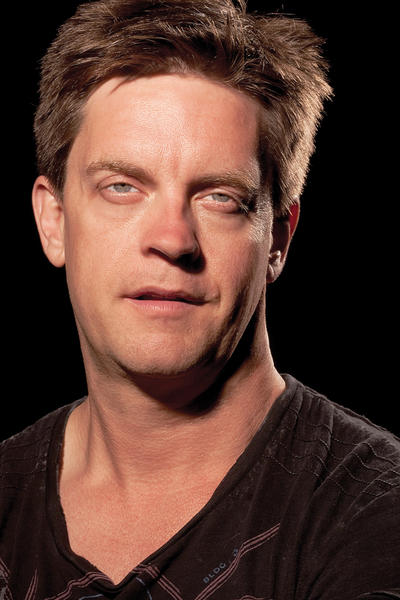 Jim Breuer hosts a radio show on Sirius/XM and will appear Friday at the Weinberg Center in downtown Frederick, Md.