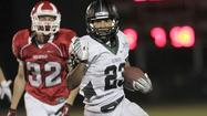 Photos | Glenbard West vs. Hinsdale Central