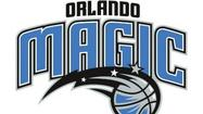 2012-13 Orlando Magic schedule
