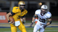 <b>Photos:</b> St. Thomas Aquinas vs Don Bosco Prep