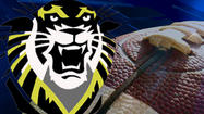 FHSU falls to 0-3 after loss to NW Missouri State