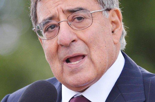 U.S. Defense Secretary Leon E. Panetta is likely to face sharp questions when he arrives in Beijing for talks with China's defense minister.