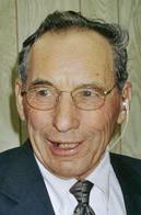 Helmuth Kirschenmann