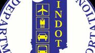 INDOT Website: S.R. 331 project