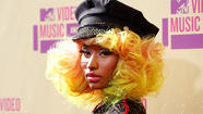 "LOS ANGELES (Reuters) - Controversial rapper Nicki Minaj and country singer Keith Urban joined the ""American Idol"" judging panel on Sunday, as the ageing Fox show seeks to boost its star power and recapture sliding audiences in a crowded TV talent show field."