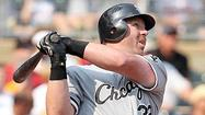 White Sox sweep Twins, increase lead to 2 over Tigers