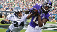 Jacoby Jones disagrees with ruling on overturned touchdown