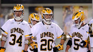UMBC opens fall schedule Thursday vs. Japan's Keio University