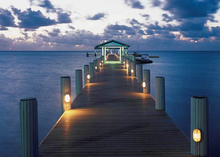 Florida Getaways of the Day - <b>Florida Keys:</b> Retreat to the