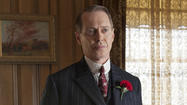 'Boardwalk Empire' Season 3 premiere recap, 'Resolutions'