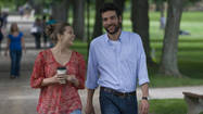 'Liberal Arts' review: A personal, thoughtful look at (post-) college life from Ted Mosby--I mean, Josh Radnor