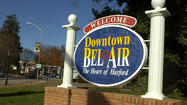 More Bel Air news